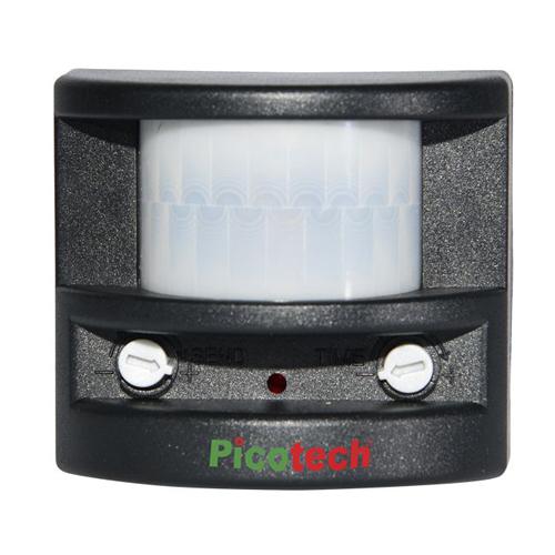 Báo Động Hồng Ngoại Độc Lập 2In1 MODEL: PC-800A