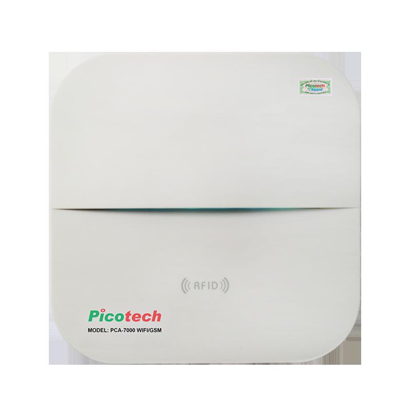 Báo Động PICOTECH PCA-7000 WIFI/GSM