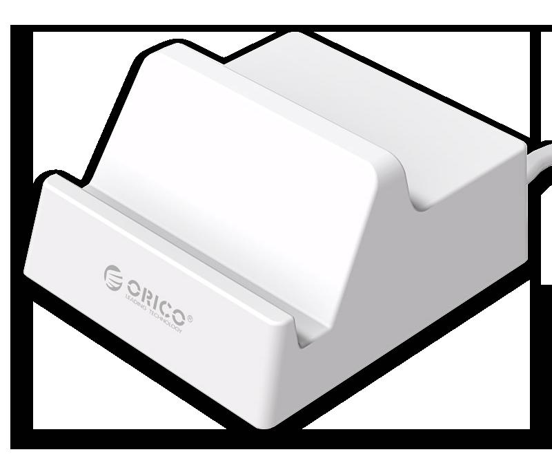 CỔNG SẠC USB CHK-4U