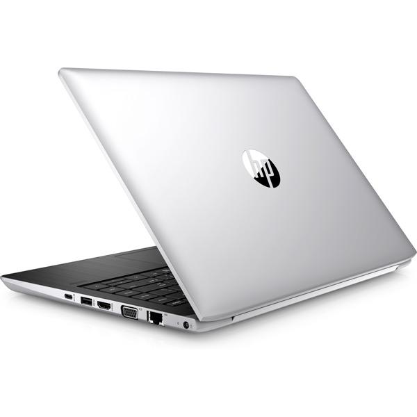 HP Probook 430G5 2ZD48PA (Bạc)