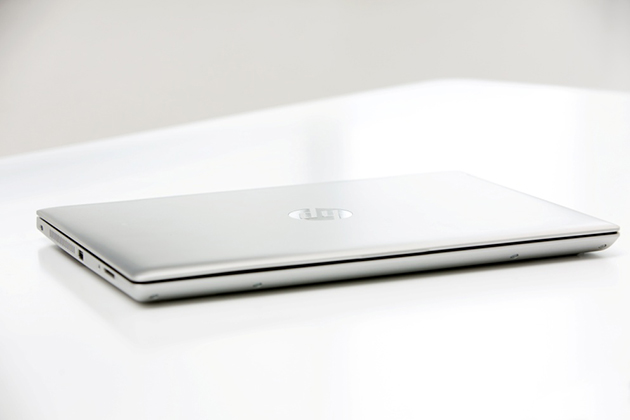 HP Probook 430G5 2ZD49PA (Bạc)