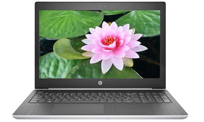 HP Probook 440G5 2ZD37PA (BẠC)