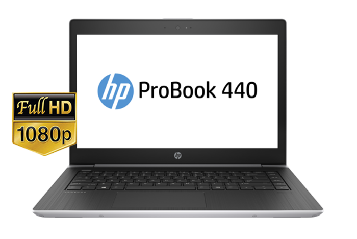 HP Probook 440G5 3CH00PA (BẠC)