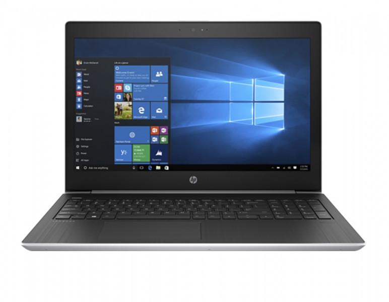 HP Probook 450G5_2XR67PA (Bạc)