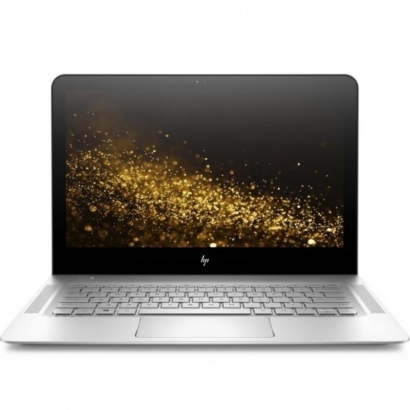 HP Probook 450G5 2ZD42PA (Bạc)