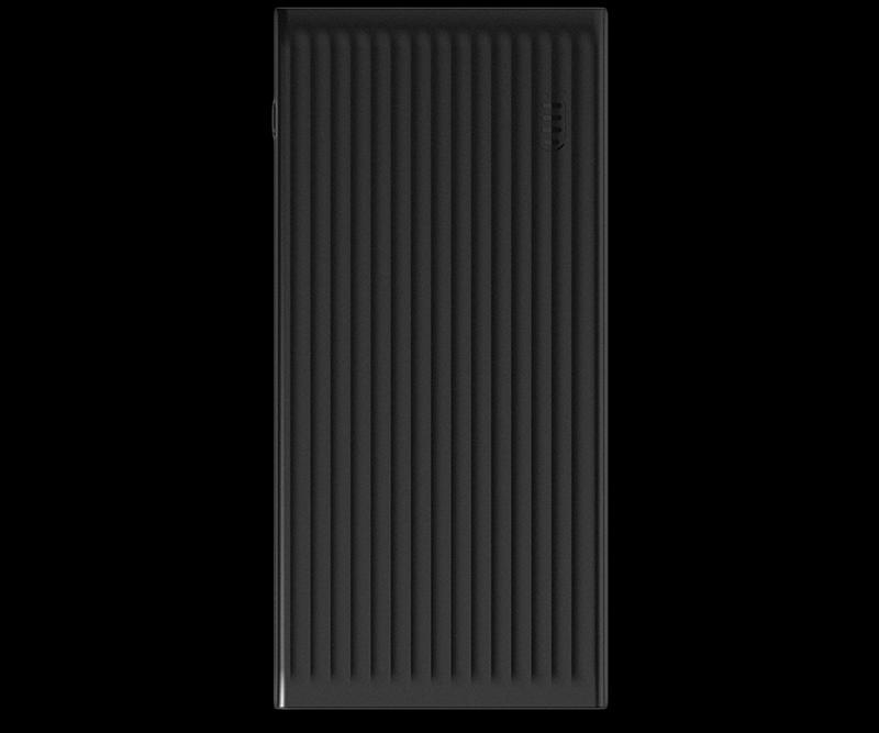 K10000-màu đen
