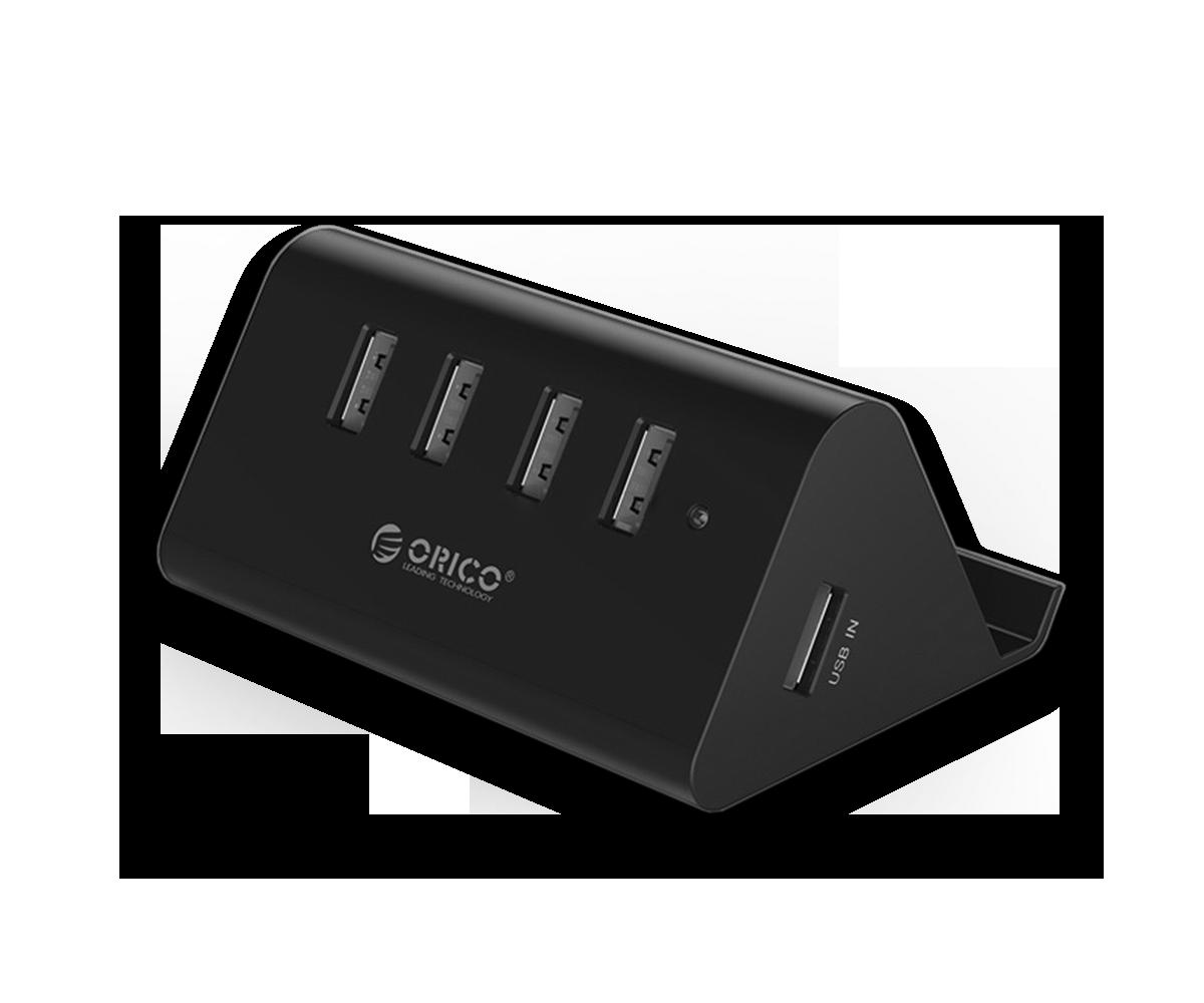 BỘ CHIA USB SHC-U3