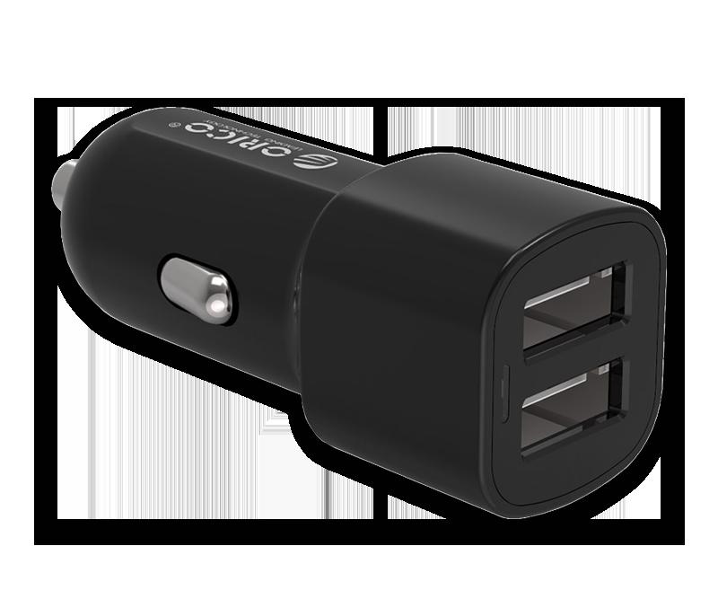 CỔNG SẠC USB UCL-2U