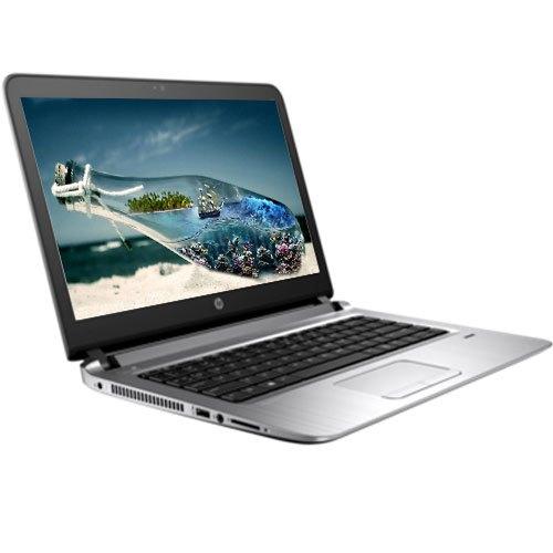 HP Probook 440G3 V5E86AV (Đen)