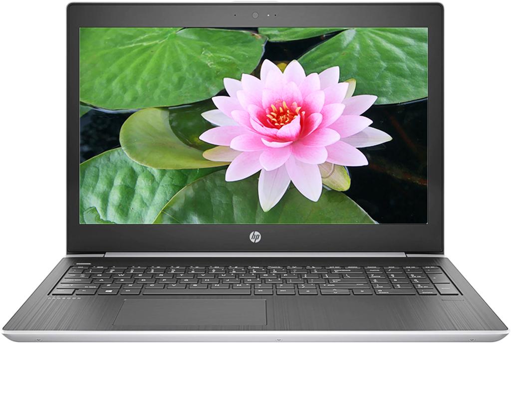 HP Probook 450G5 2XR60PA (BẠC)
