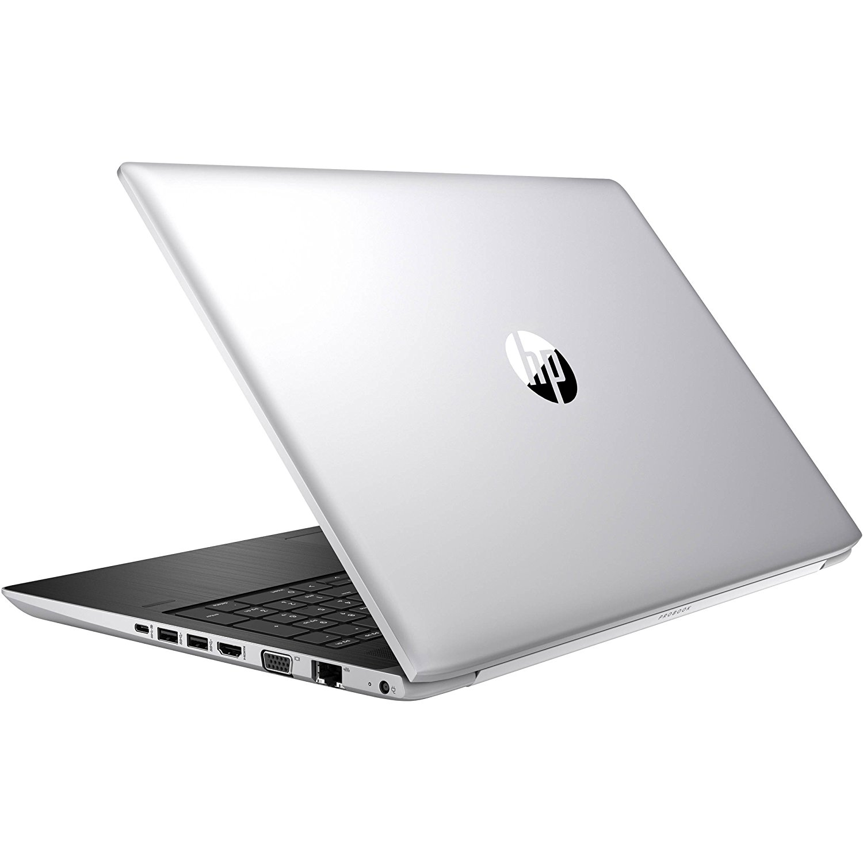 HP Probook 450G5 2ZD45PA (Bạc)