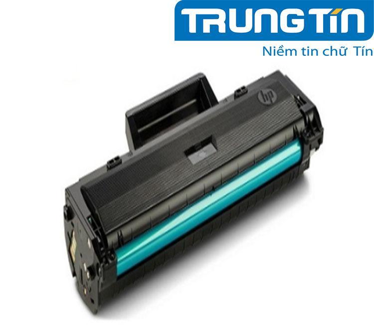 Mực In Đen HP W1107A Cartridge